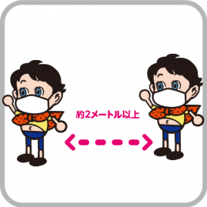 shop_07